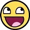 Hamsterloki's avatar