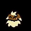 hamsterlord456's avatar
