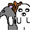 Hamsterman55's avatar