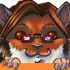 HamsterMasterSamster's avatar