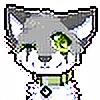 Hamsterpfote's avatar