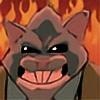 HamsterRage's avatar