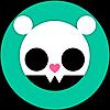 hamsterSKULL's avatar