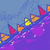 Hamsterstar2's avatar