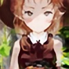 HamsterSuga's avatar