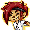 Hamstertastic's avatar