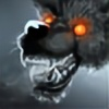 hamstertoybox's avatar