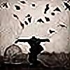 hamsteru's avatar