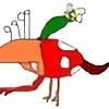 HamsterZerg's avatar