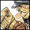 hamstii's avatar