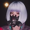 Hamsty12's avatar