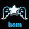 Hamtaero's avatar