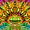 Hamtaren's avatar