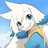 hamtarokemono's avatar