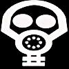 Hamtheruleroverall's avatar