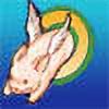 hamthology's avatar