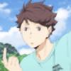 Hamu-uu's avatar