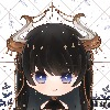 hamu2's avatar