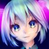 hamuhamu001's avatar