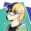 HaMui03's avatar