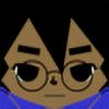 Hamura's avatar