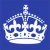 hamurin's avatar