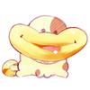 hamuupon's avatar