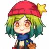 hamvitita's avatar