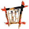 HamwichDraws's avatar