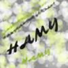 hamyhamburger3a07's avatar