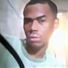hamyluz's avatar