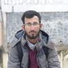 Hamza0952454's avatar