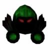 hamza3500's avatar