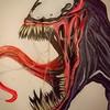 Hamza5000's avatar