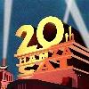 Hamzaart24's avatar