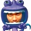 hamzah1993's avatar