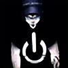 HAMZAHAJJJAJ's avatar
