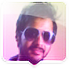 hamzahamo's avatar