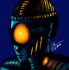 HamzahDrawings2003's avatar