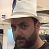 hamzahoon's avatar