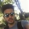 hamzakeb's avatar
