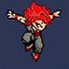 HamzaMir's avatar