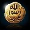 HamzaRasol's avatar