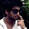 Hamzasiyamwala's avatar