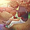 hamZawy220's avatar