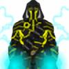 Hamzilla54321's avatar