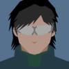 HamzterHero's avatar