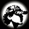 hAmzZa's avatar