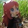 Han-Bot's avatar