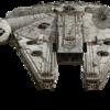 Han-Solo-1's avatar